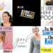 Current_Favorite_Podcasts