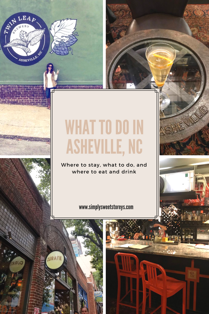 What_To_Do_In_Asheville
