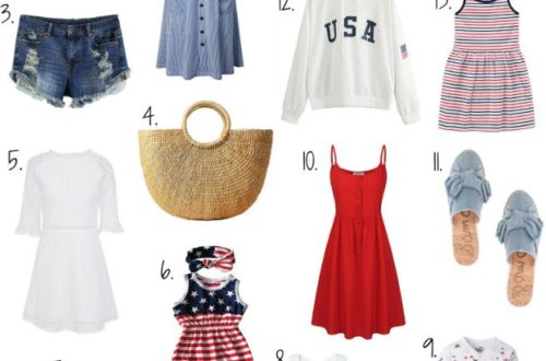 Fourth_of_July_Outfit_Inspiration